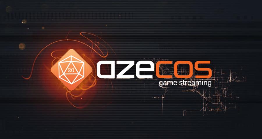 Azecos  1