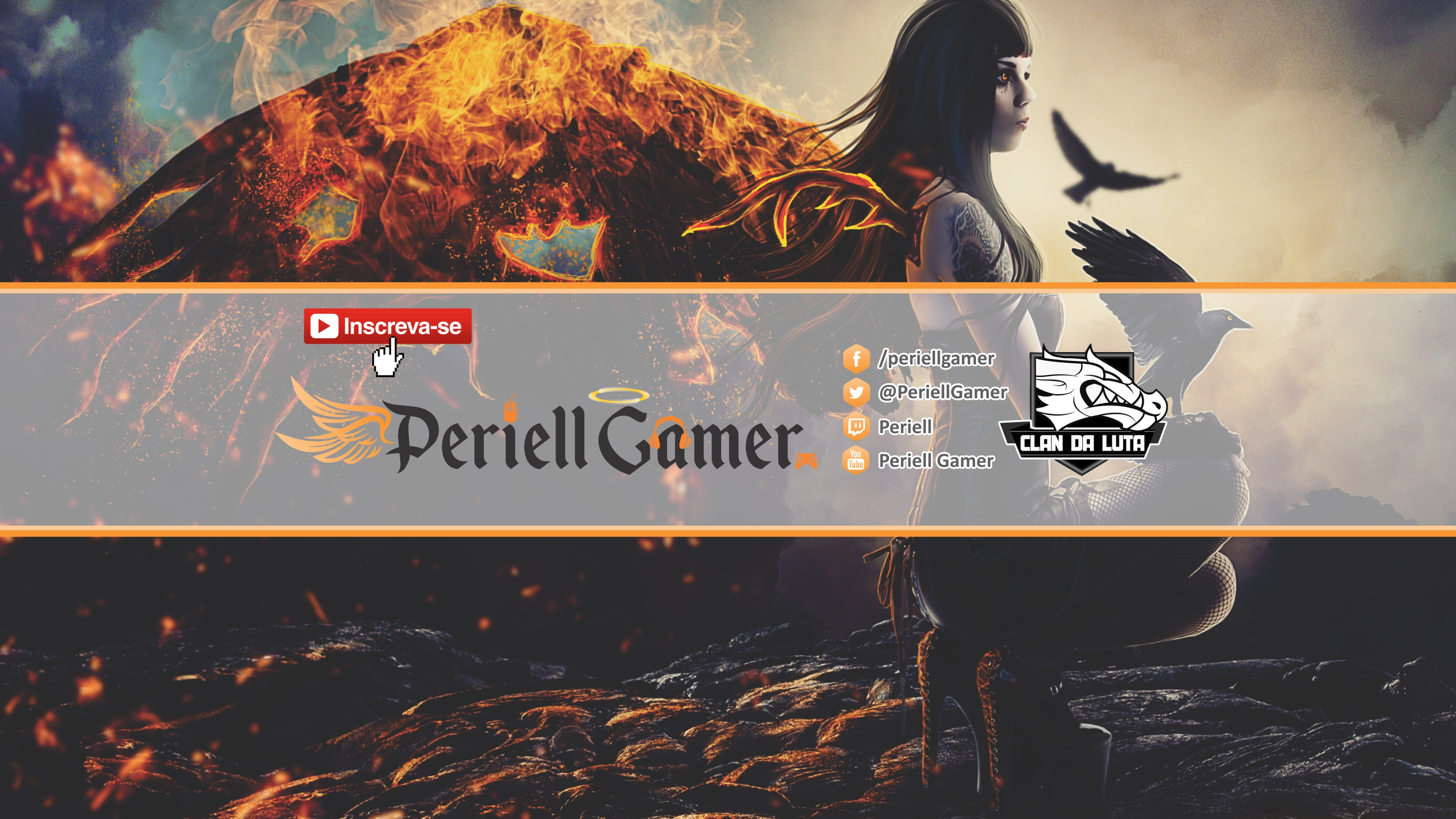 Banner periell yt