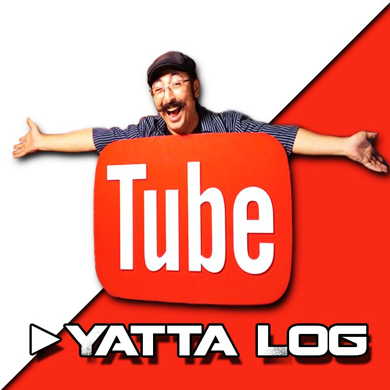 Foto perfil yatta
