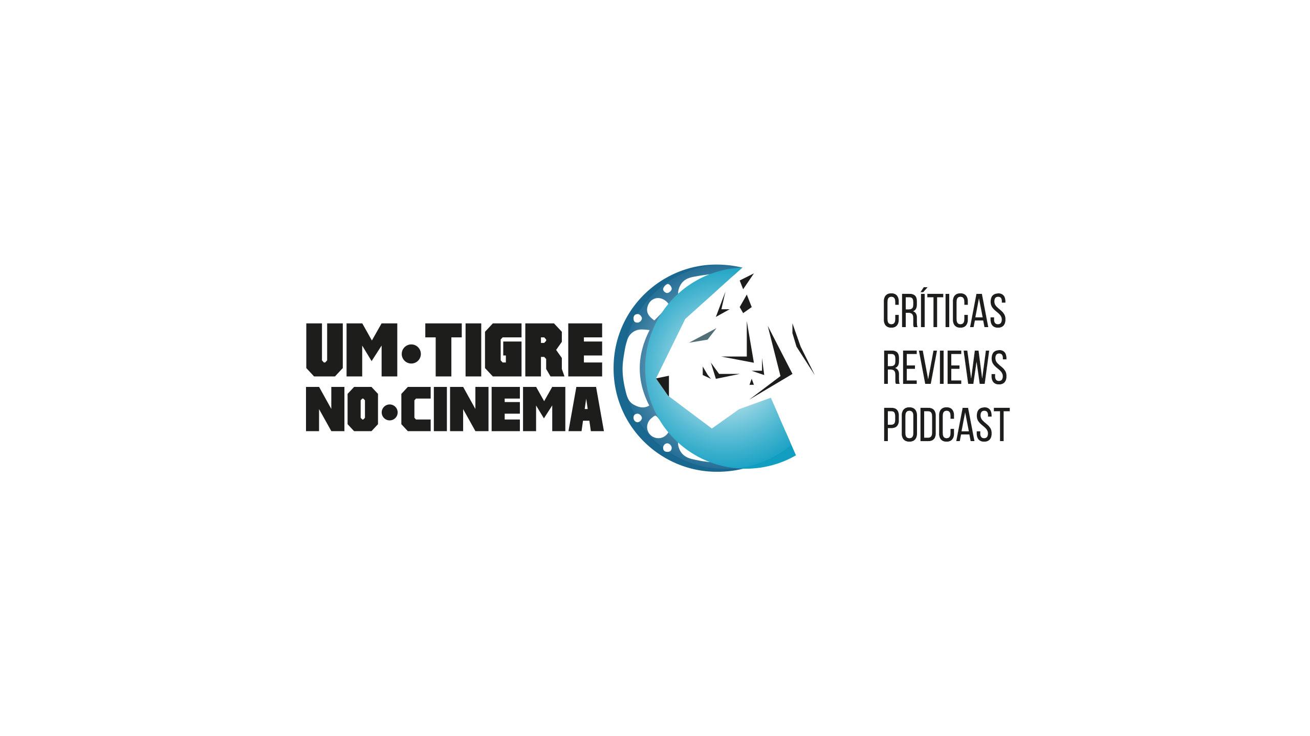 Youtube tigre 2017