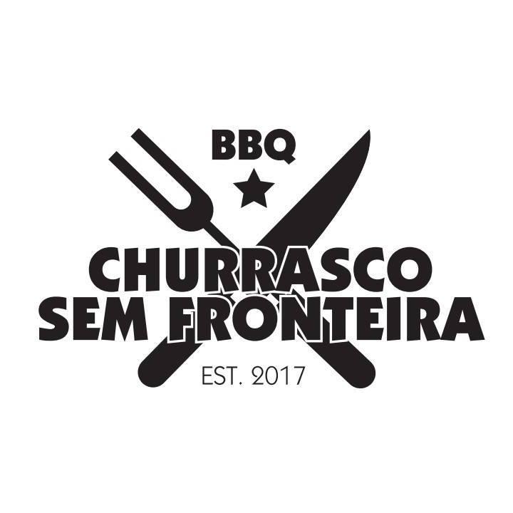 Logo atual