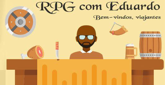 Rpg com eduardo banner 01