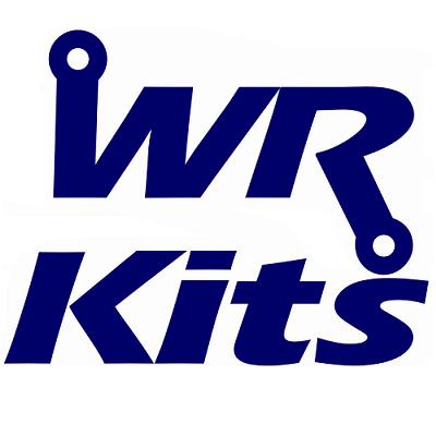 Wr kits logo png