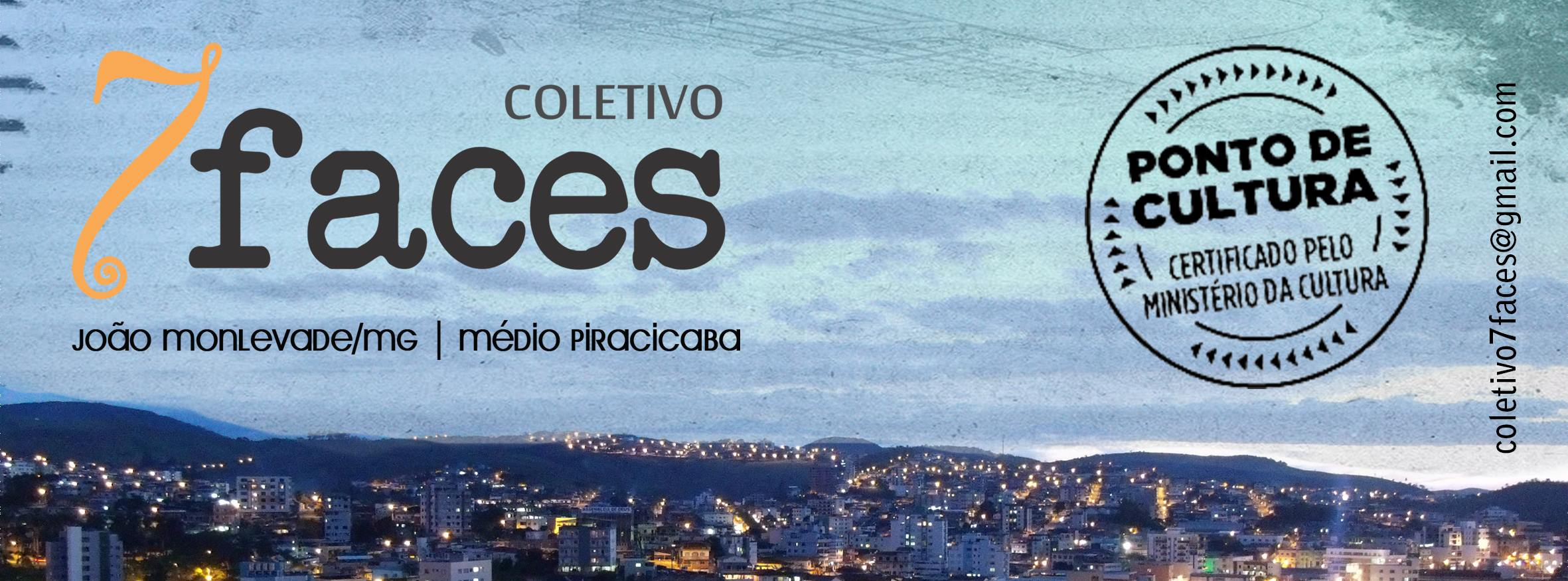 7faces
