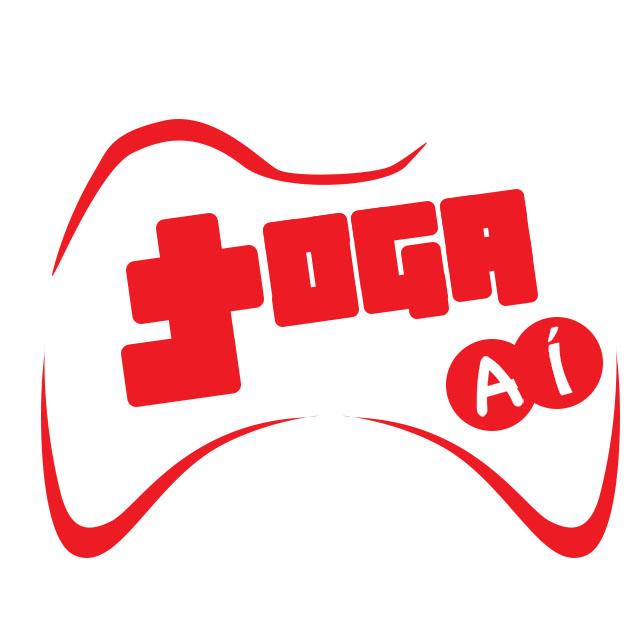 Nova logo psd