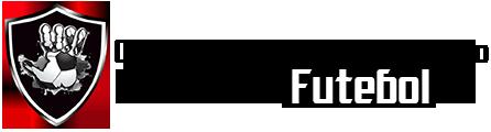 Logo odrf 120 1