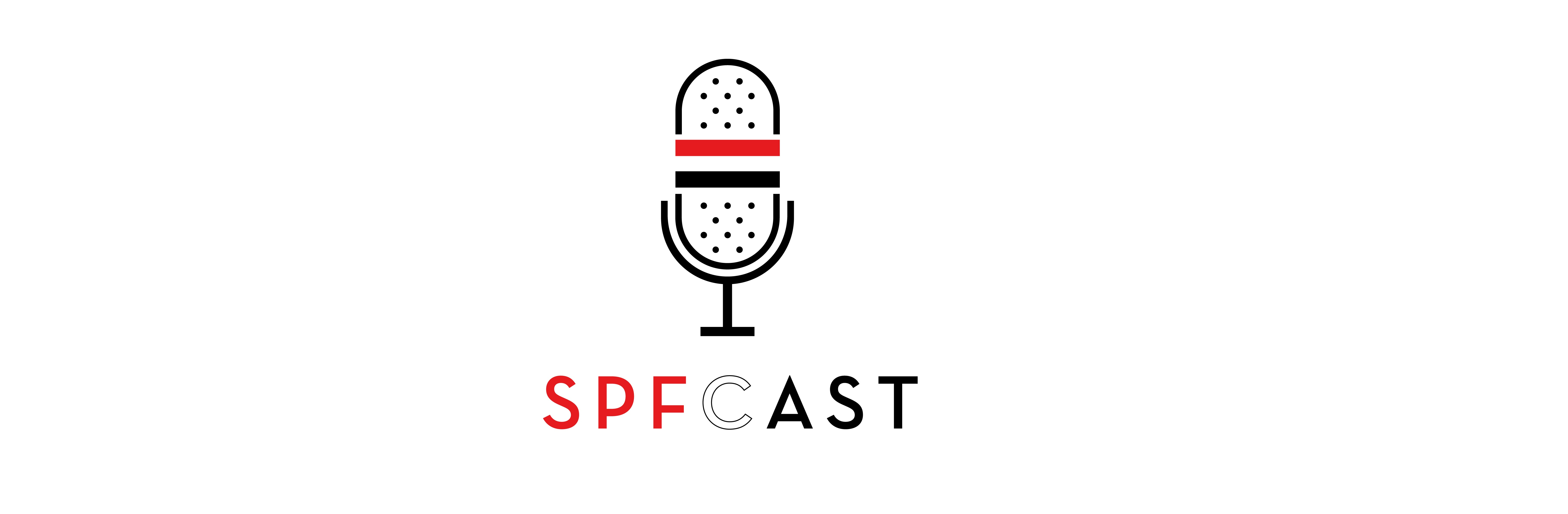 Spfcast logofinal 01