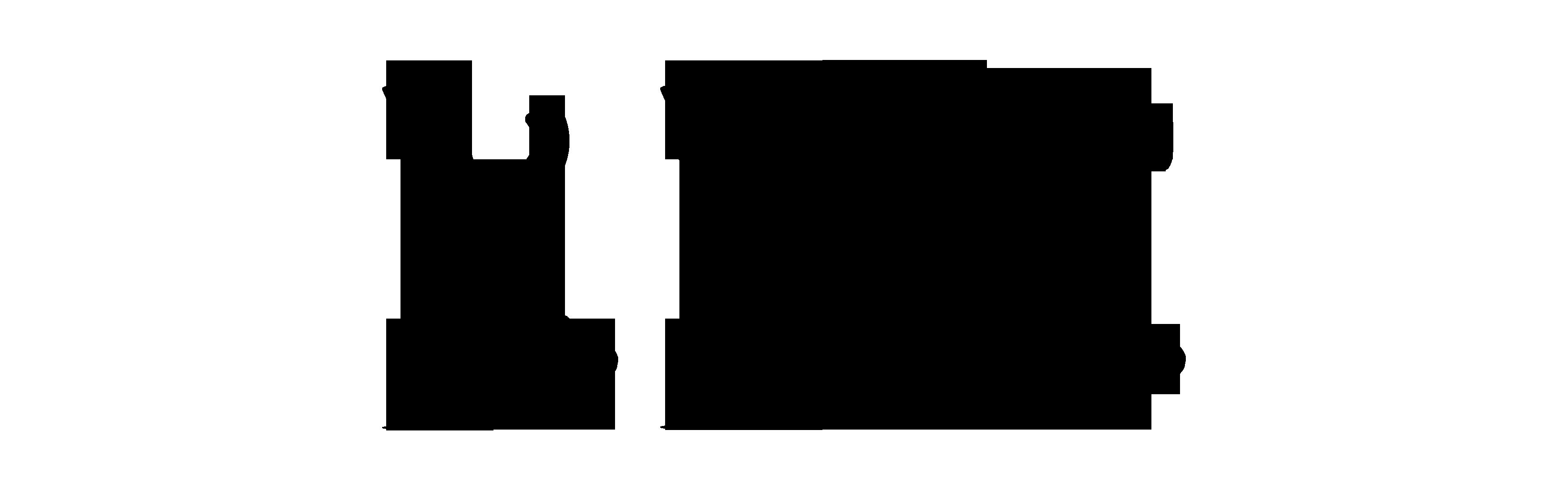 Padrin5
