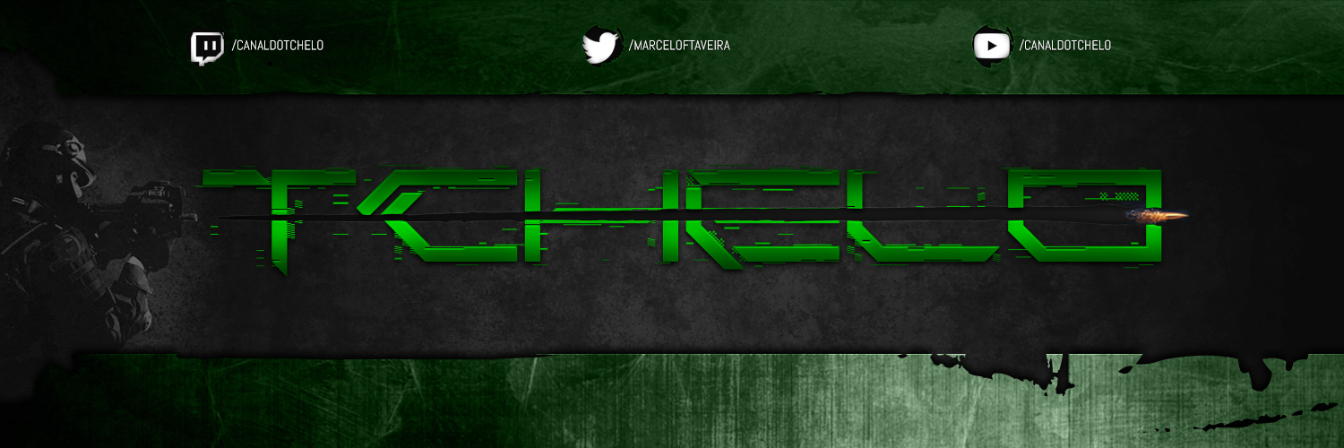 Twitter cover