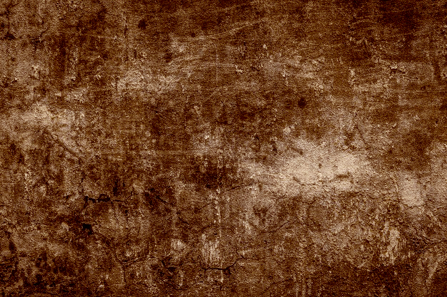 Old dirty concrete textures background vintage filter effect 74190 373