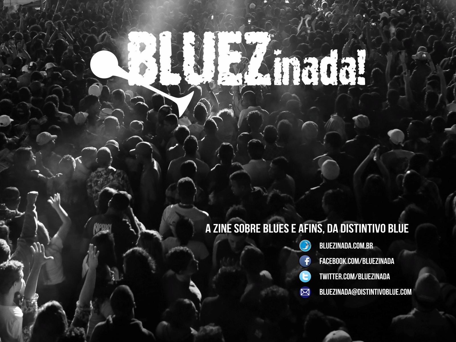 Bluezinada bgfacebook