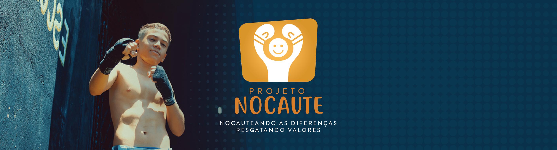 Banner nocaute 01