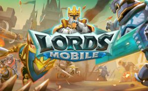 Lords mobile 298x184