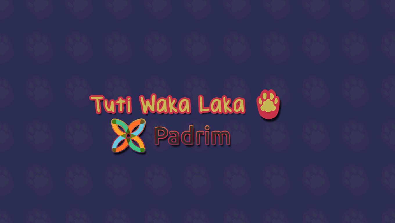 Padrim