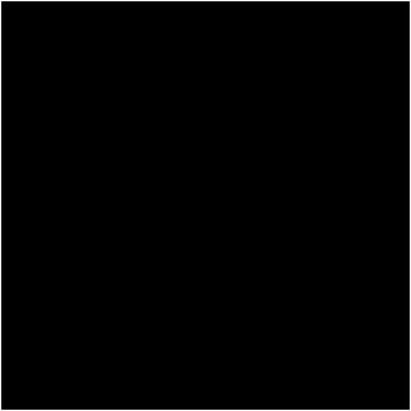 Tricoline lisa 100 algodao tricoline 100 algodao lisa preto 1494010112920