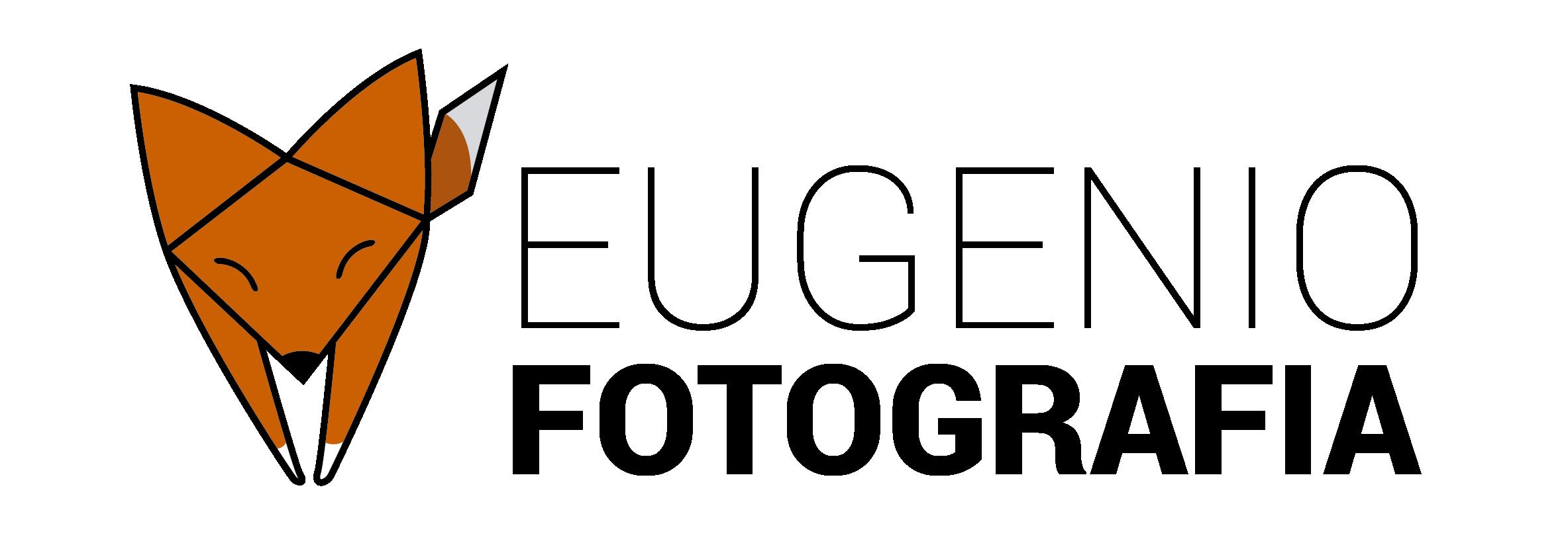 Logos final 1 01