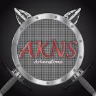 Akns3