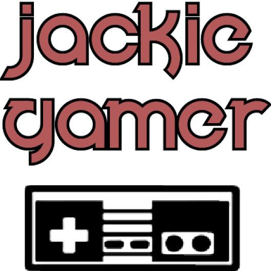 Jackie games 800