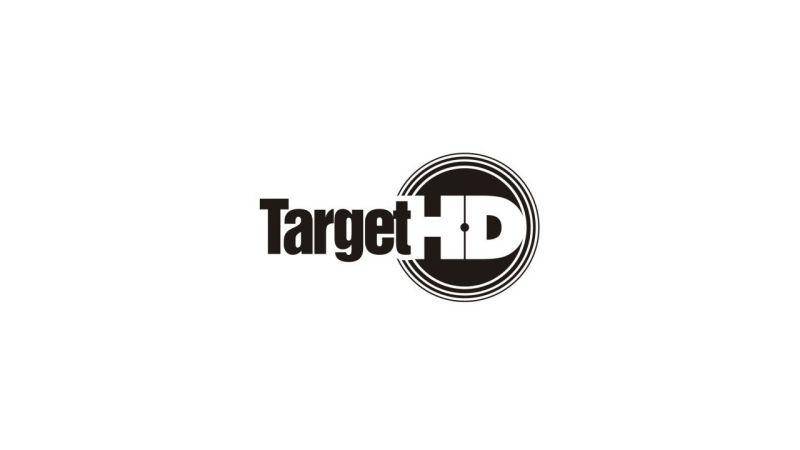 Banner video targethd 800