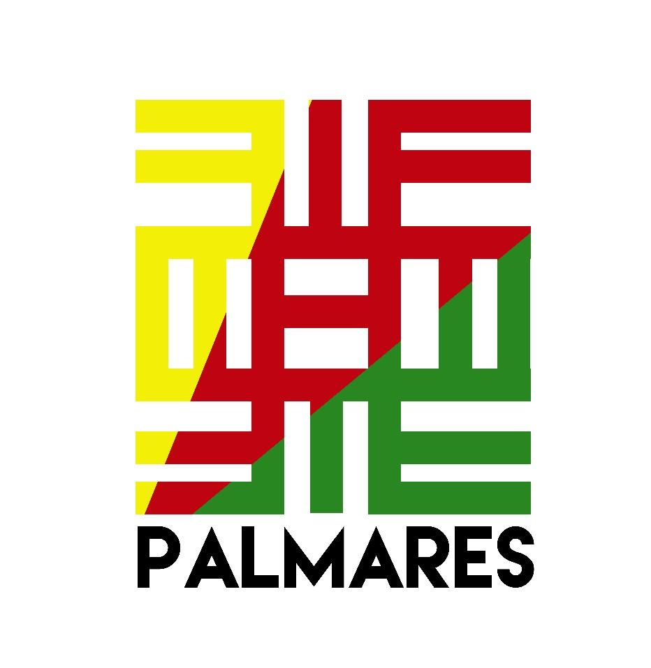 Palmares 001