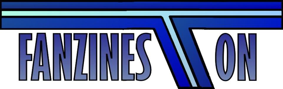 Logo fanzineston banner