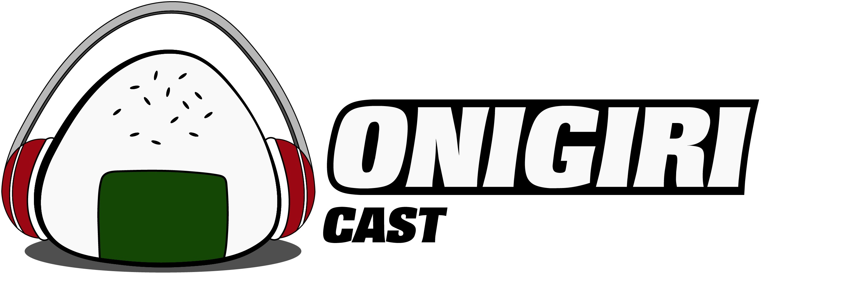 Oniguiri final 02