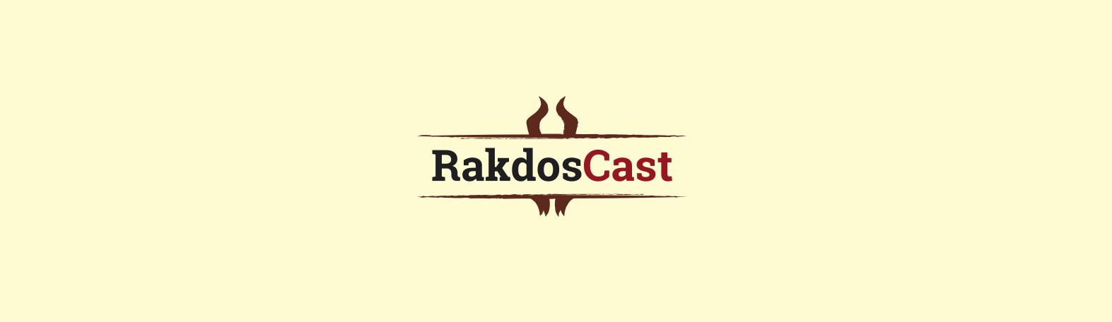 Icone rkcast