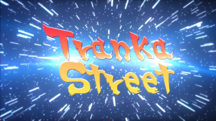Logo tranka