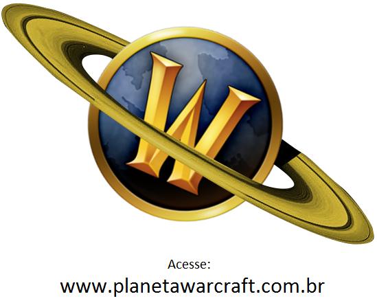 Planetawarcraft