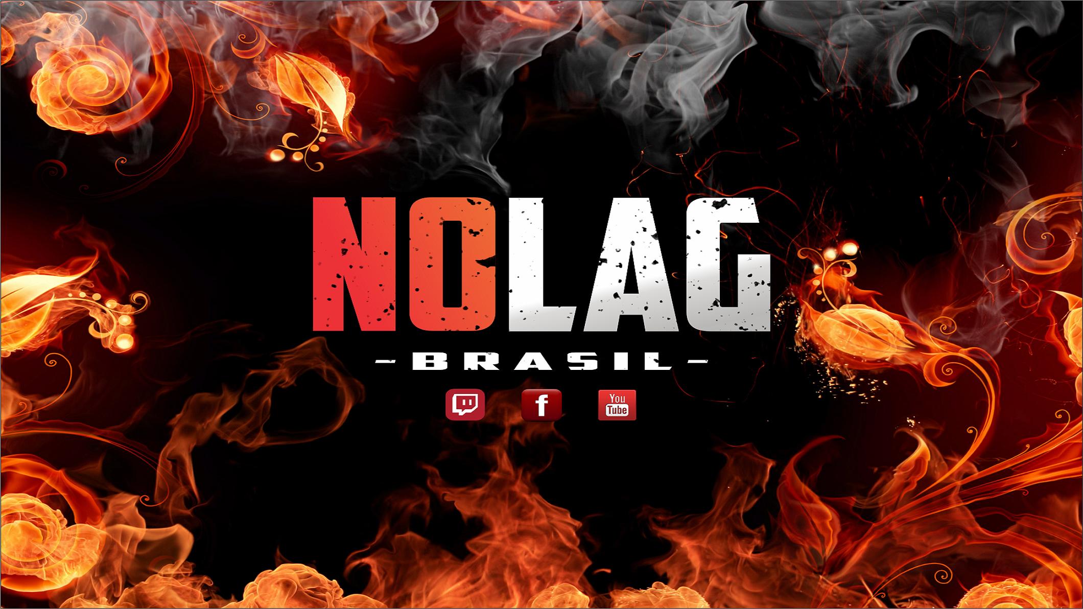 Nolag banner facebook