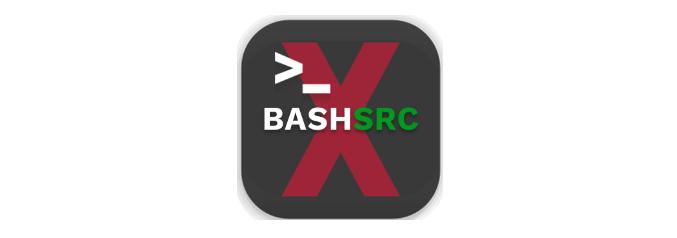 Bashsrc
