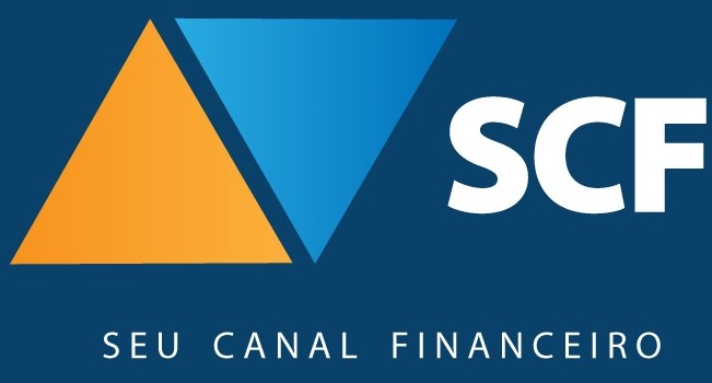 Seu canal financeiro   nova vinheta   editada