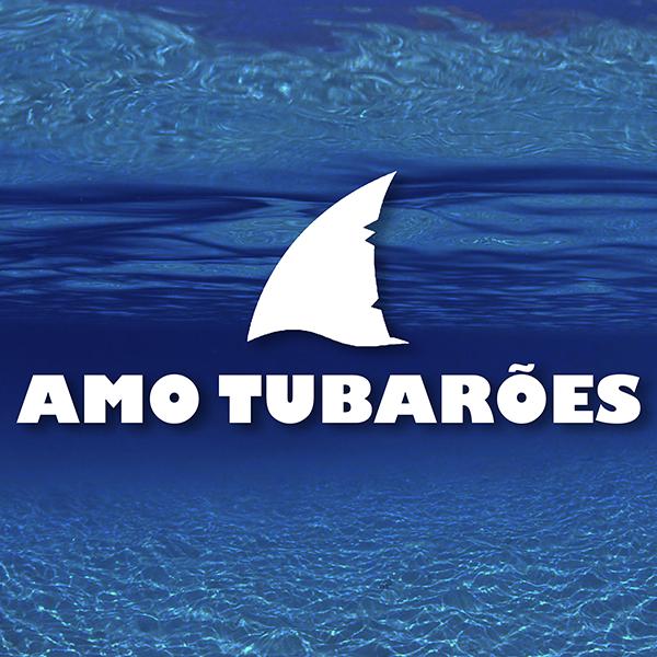 Amotubaroes logo 2 avatar vsm