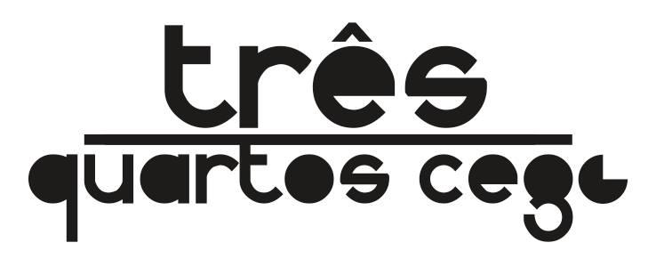 Tqc logo