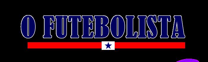 Banner oficial   o futebolista