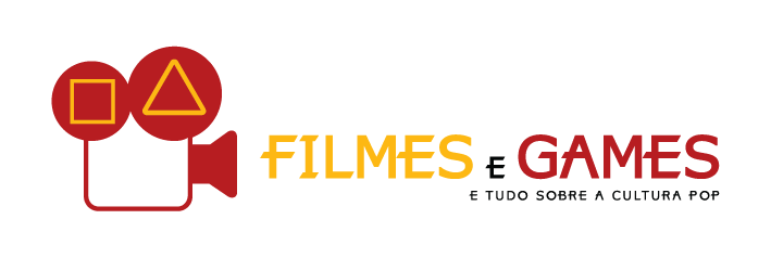 Logotipo filmes games 01