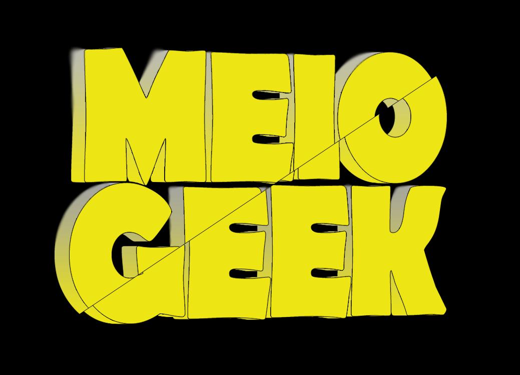 Meio geek2