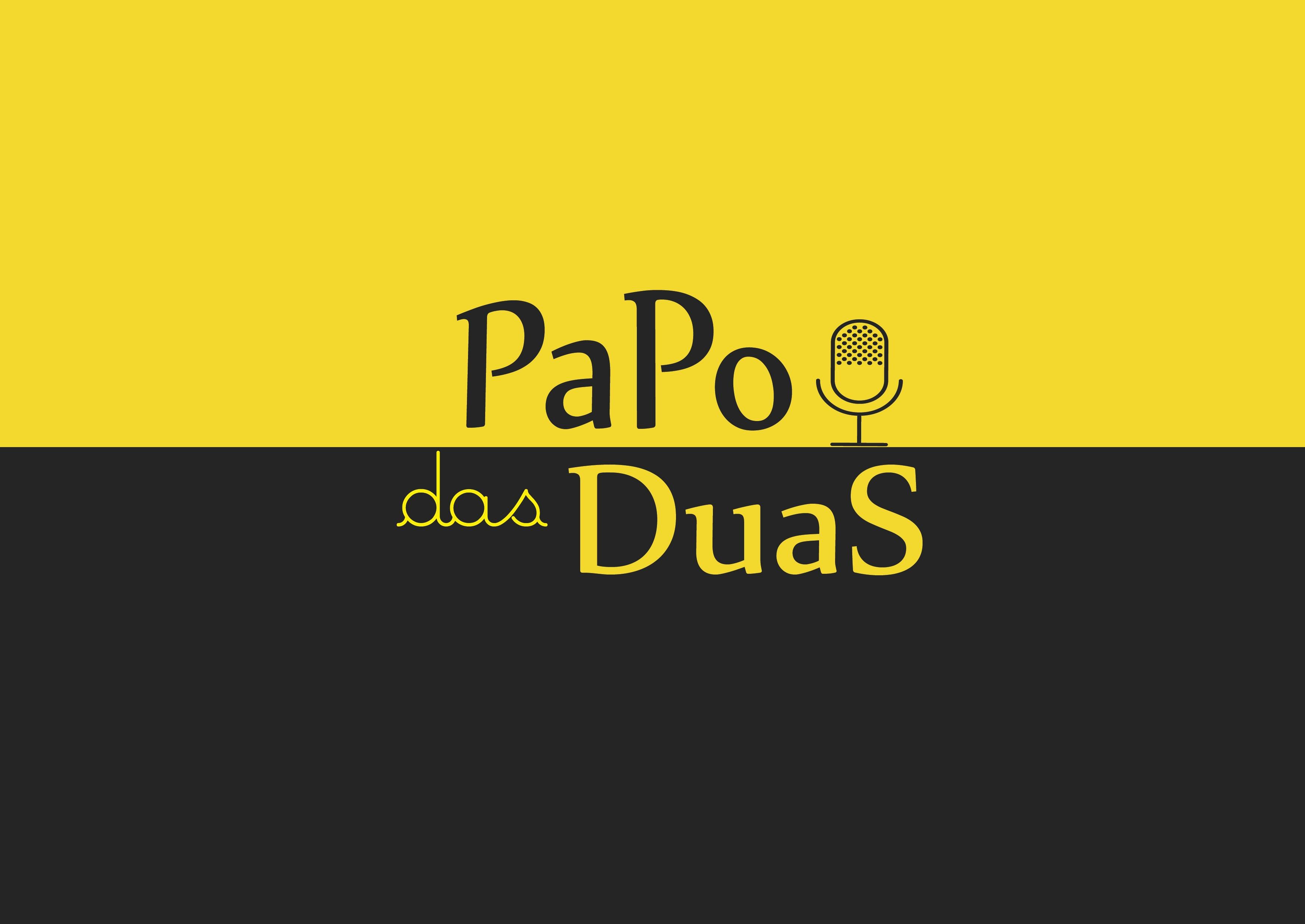 Logo nova 2019
