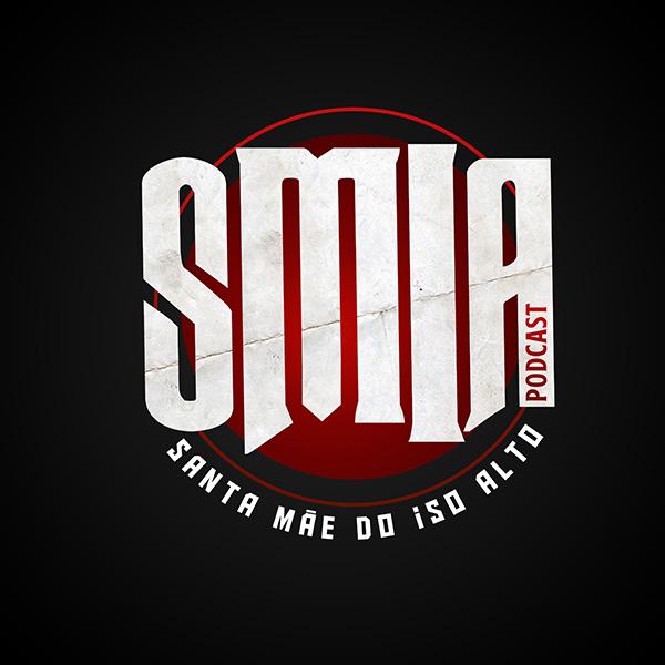 Logo smia 2019  miniatura