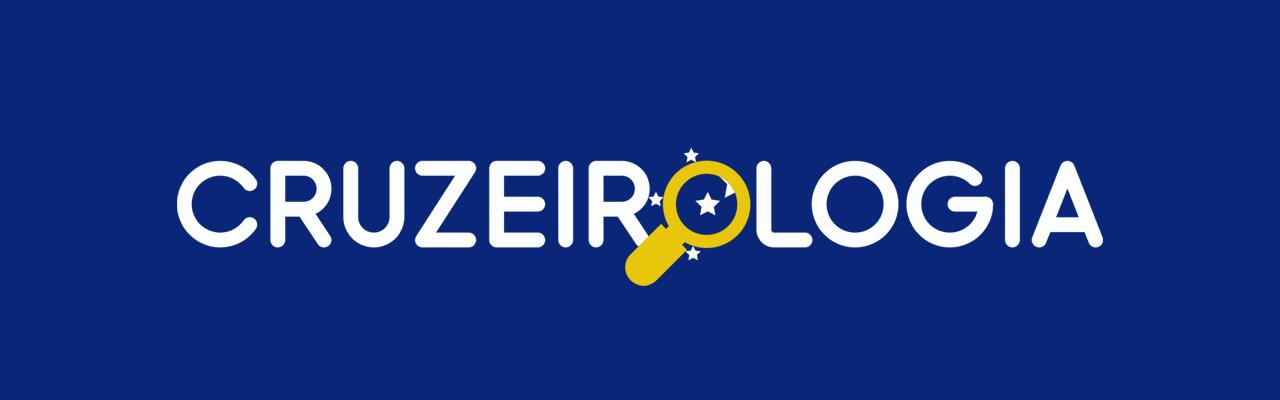 Logo padrim