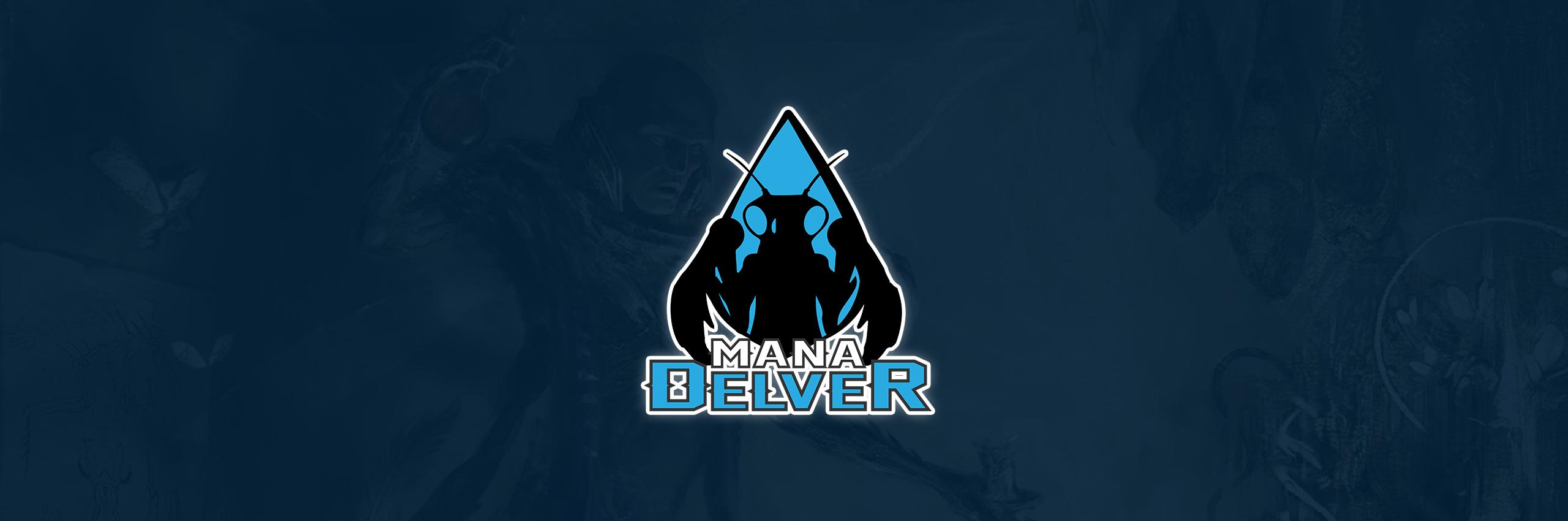Logo facebook 2560x850