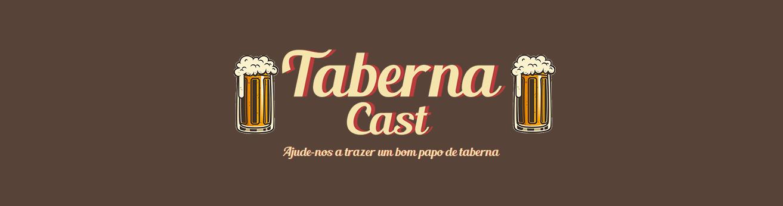 Banner padrim