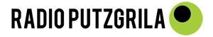 Logo horizontal 300px largura
