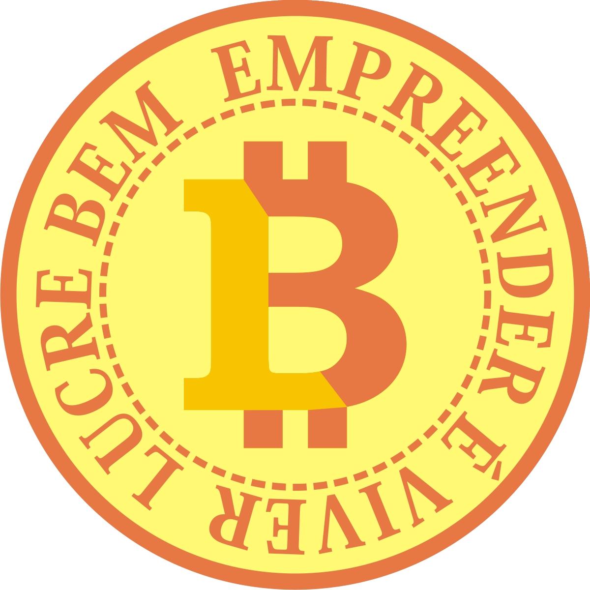 Logofinal amostra.fw