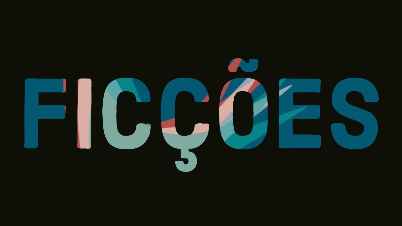 Fic%c3%a7%c3%b5es logo wide