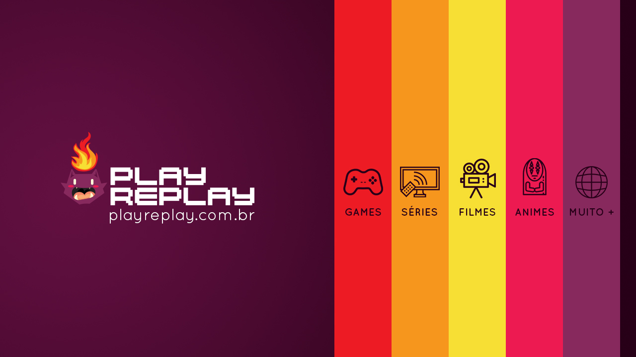 Playreplay padrim