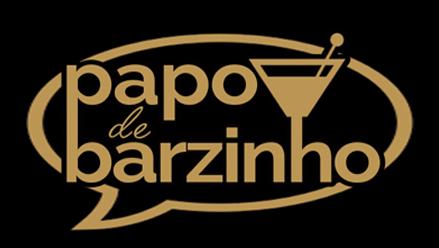 Logo papo