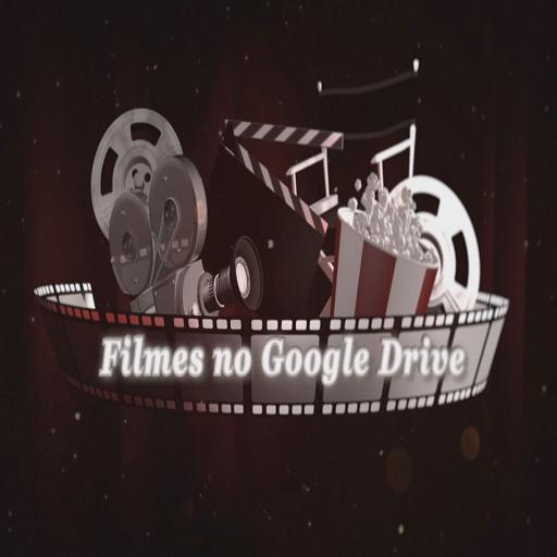 Perfil google drive