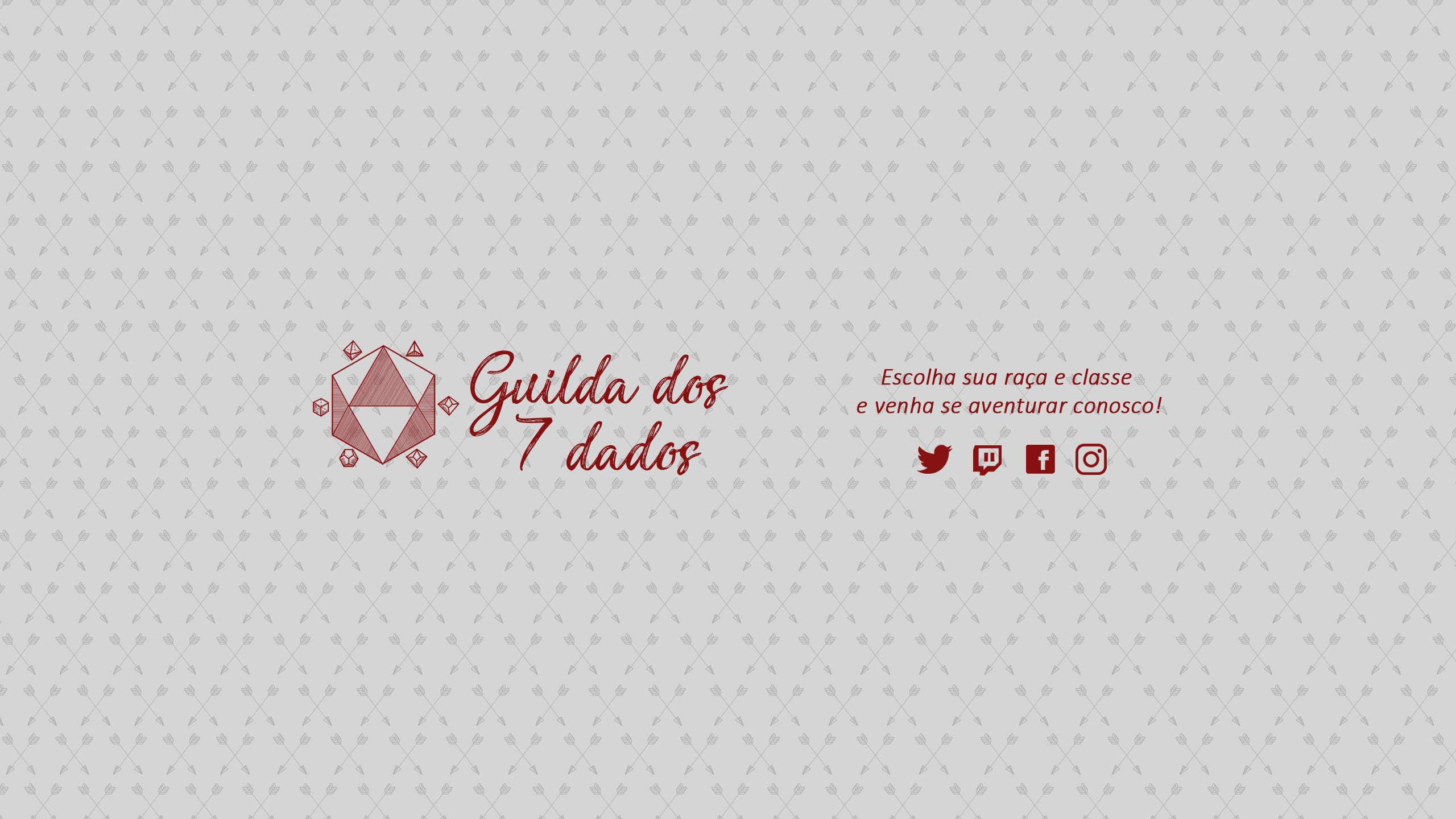 Youtube capa