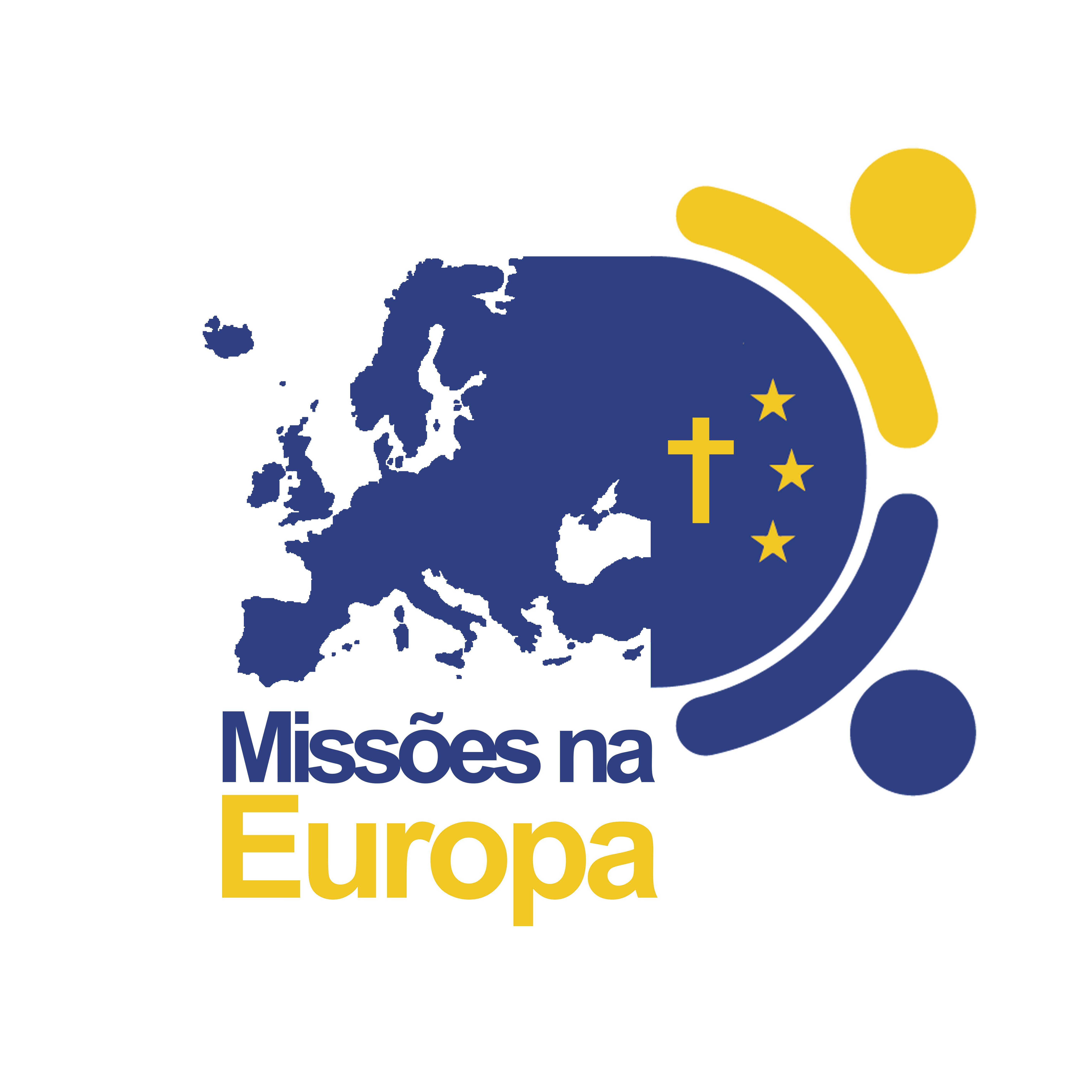 Logotipo   fundo branco